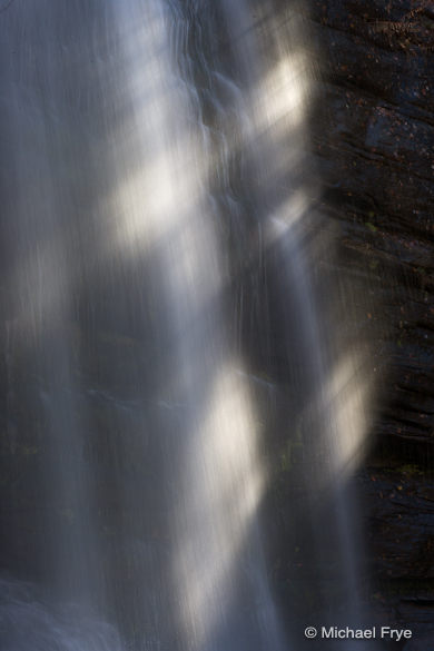 39. Sunbeams, Twin Falls, South Carolina